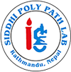 SIDDHI POLY PATH LAB