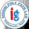 SIDDHI POLY PATH LAB